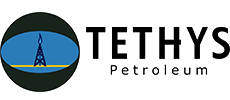 Tethys Petroleum Limited