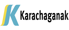 Karachaganak Petroleum Operating B.V.
