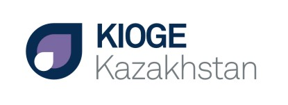 Actual issues of the oil and gas sector to be discussed at KIOGE 2018 exhibition and conference