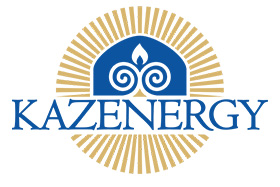 "On October 2-3, 2018, the KAZENERGY Youth Conference ""Generation Energy (Education, Employment, Trust and Diversity)"" will be held (within the framework of the World Petroleum Council)"