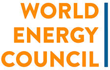 World Energy Council (WEC)