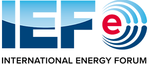 The International Energy Forum (IEF)