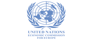 The UN Economic Commission for Europe (UNECE)