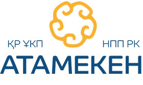 36th Meeting of the Oil and Gas Industry Committee of the Presidium of the Atameken National Chamber of Entrepreneurs of Kazakhstan